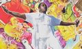 Pusha-T's All-White Craig Green Fit Was the Best Summer Festival Look