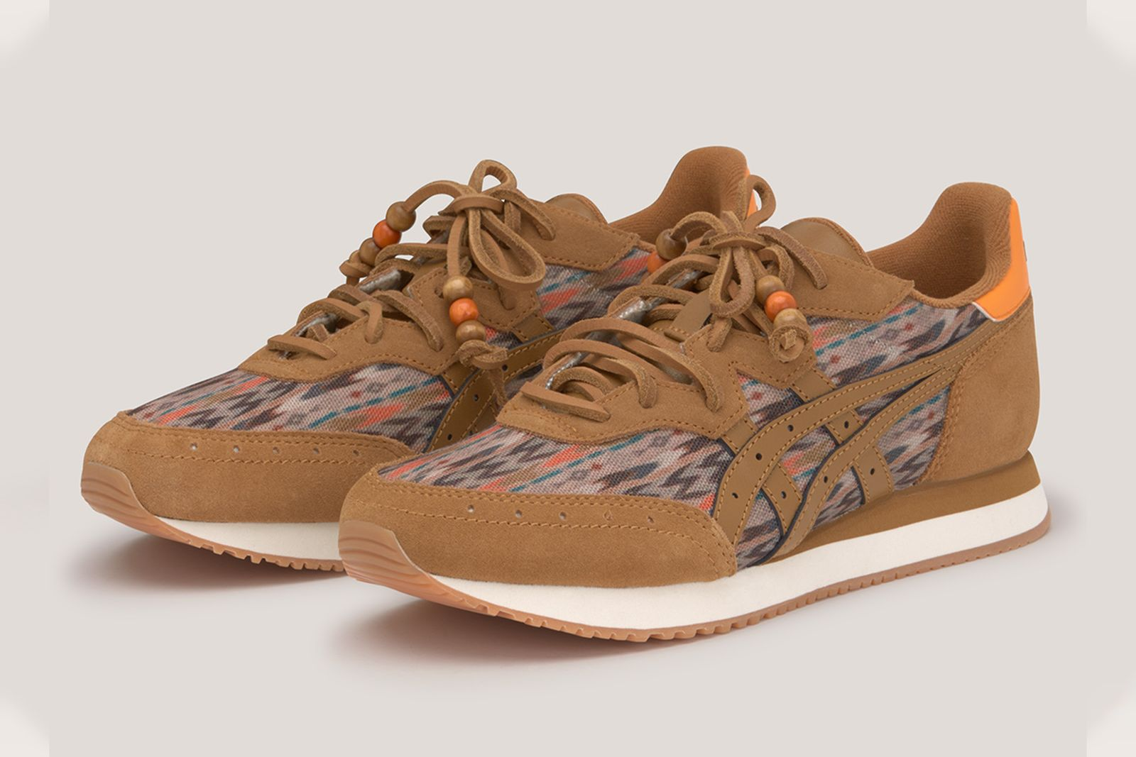 ymc-asics-tarther-og-release-date-price-product-02