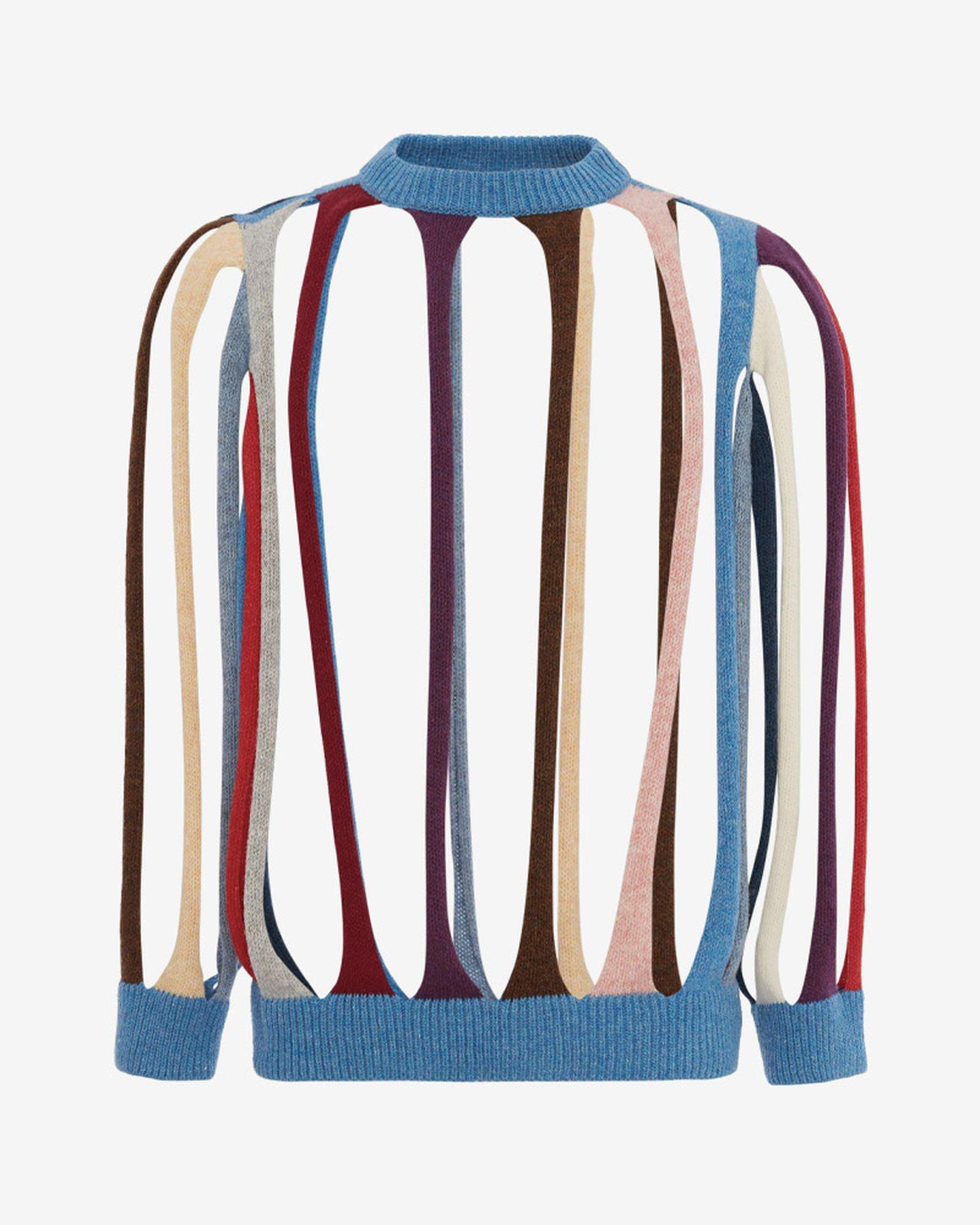 jw-anderson-sweater-01