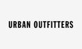 Urban Outfitters – 40% off sale items