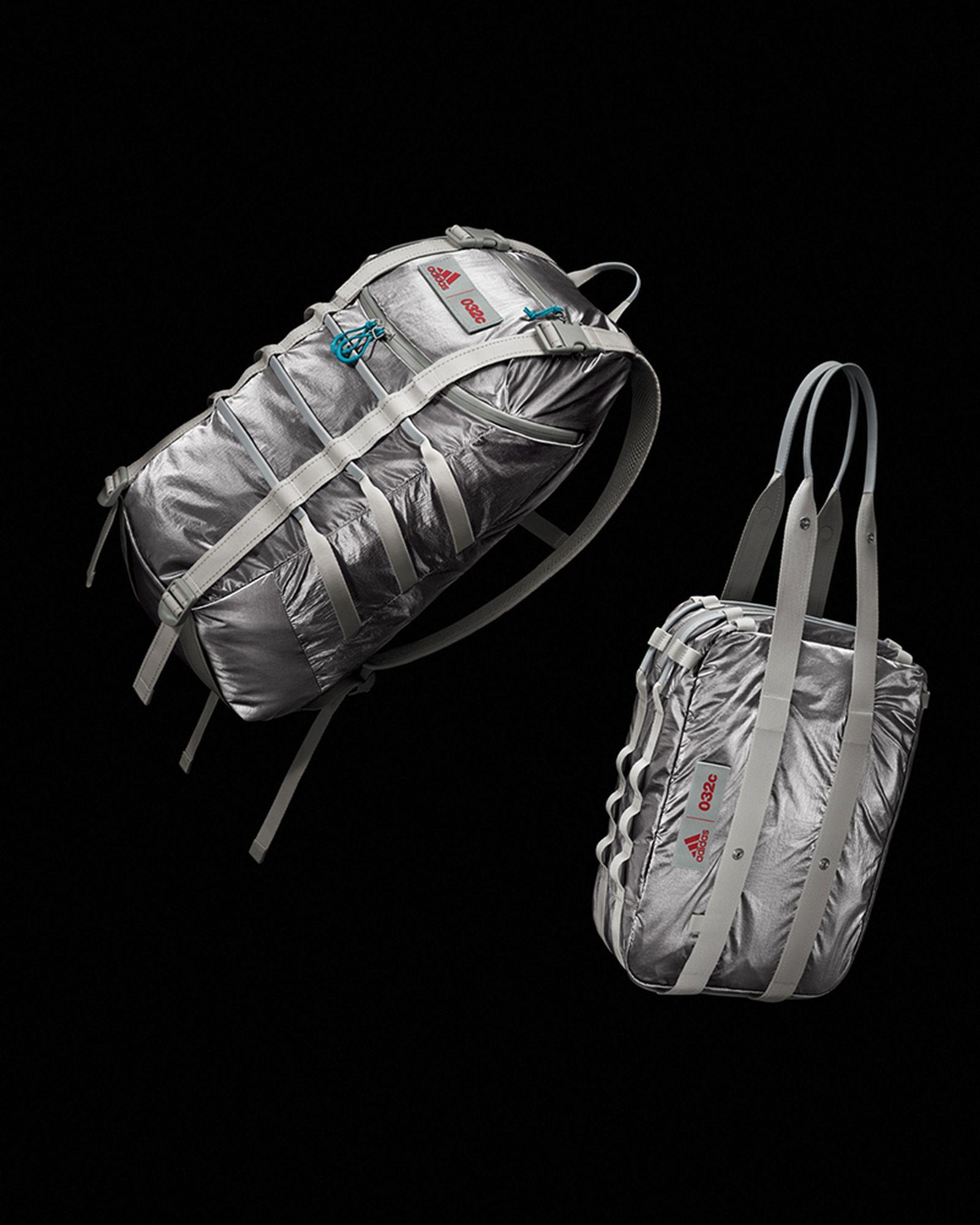 032c-adidas-06