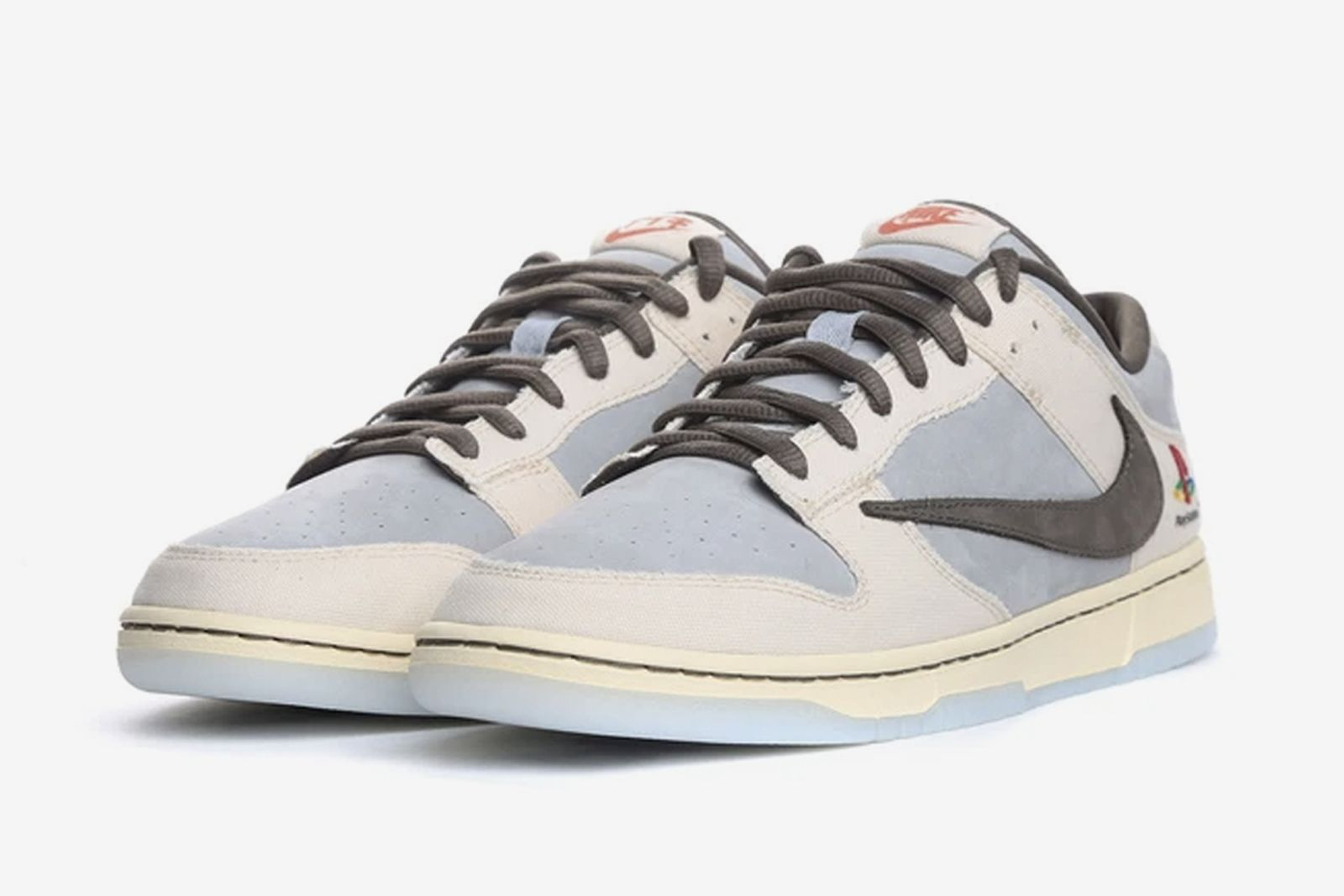 travis-scott-playstation-nike-dunk-low-release-date-price-01