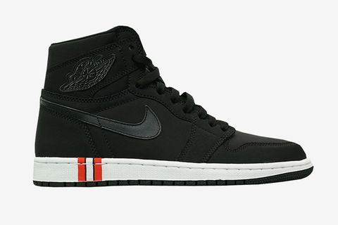 on sale 3543f c5346 Get the PSG Jordan 1 Before it Hits Retail