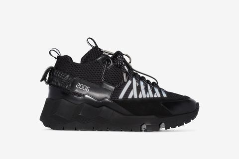 VC1 Sneaker