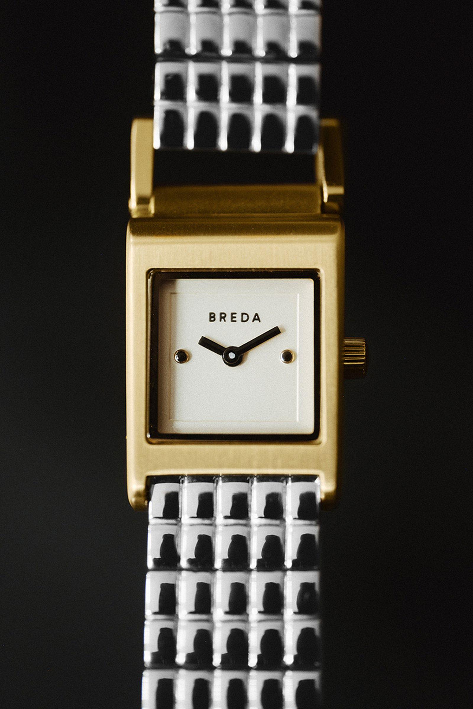 breda-revel-buy-online-05