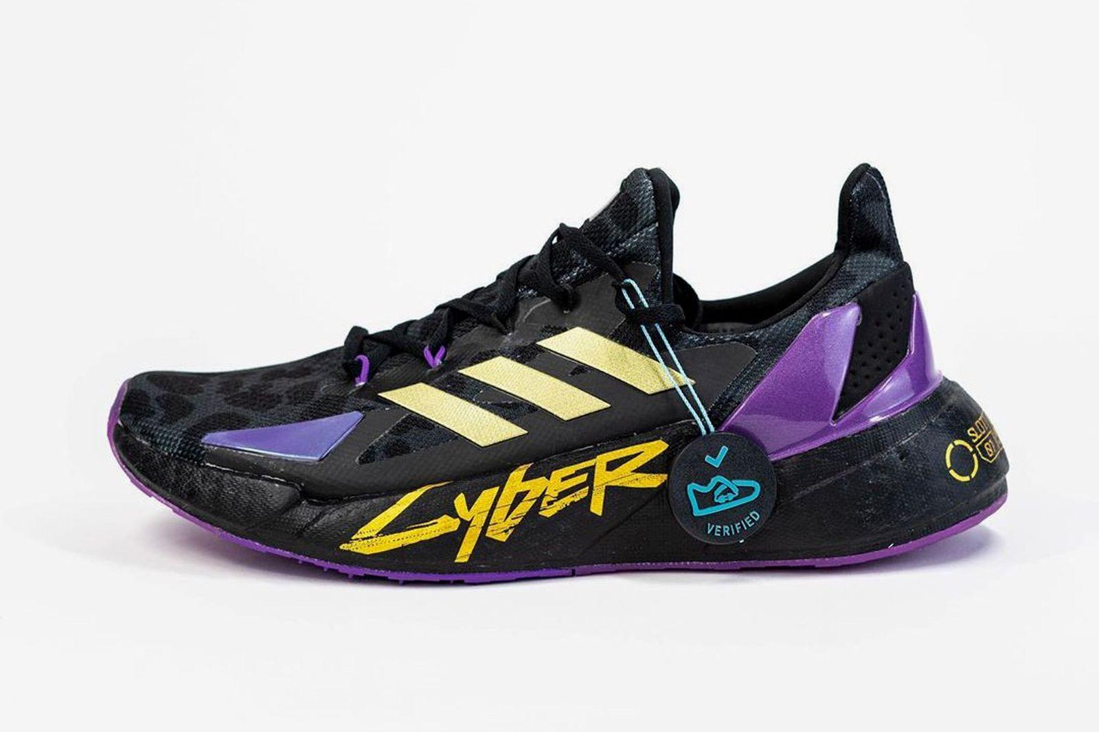 cyberpunk-2077-adidas-x9000l4-release-date-price-01