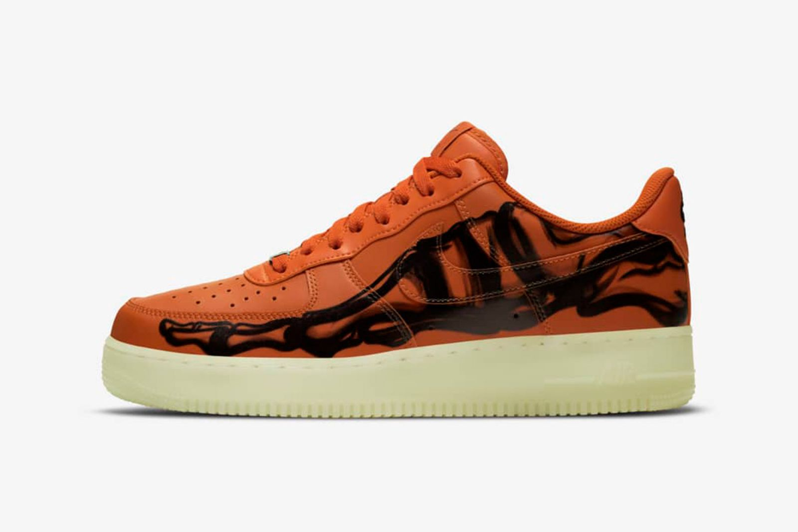 nike-air-force-1-orange-skeleton-release-date-price-00