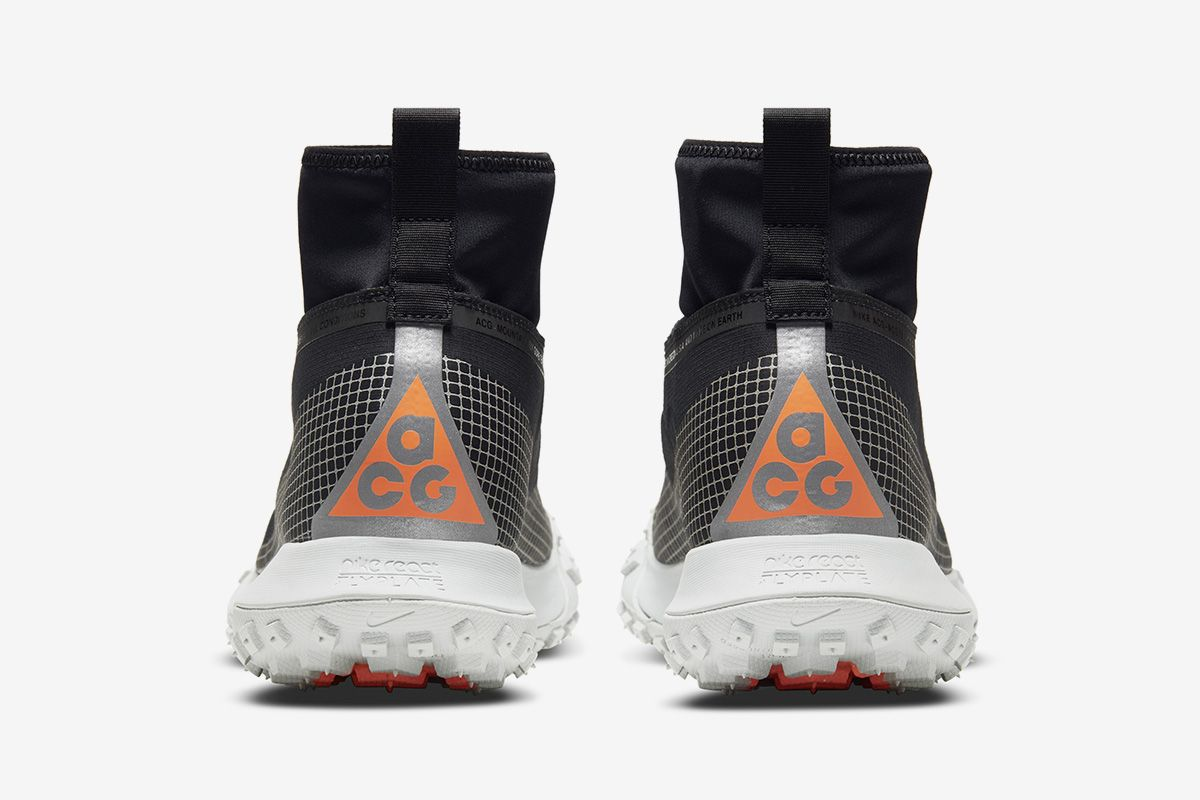 Nike's New Sustainable ACG Collection Doesn't Sacrifice Performance 40