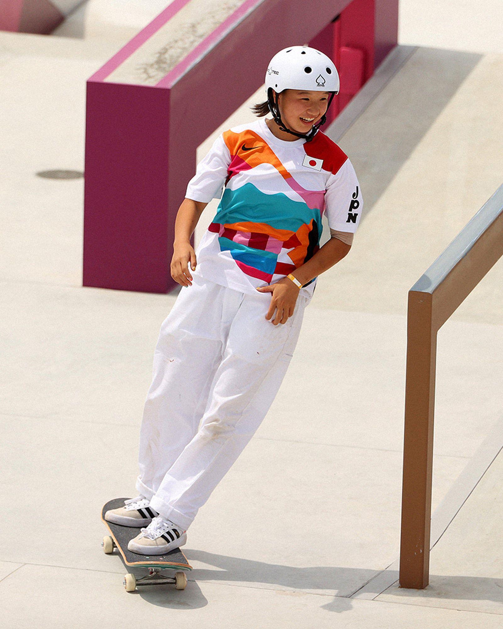 stockx-tokyo-olympics-resale-report-01
