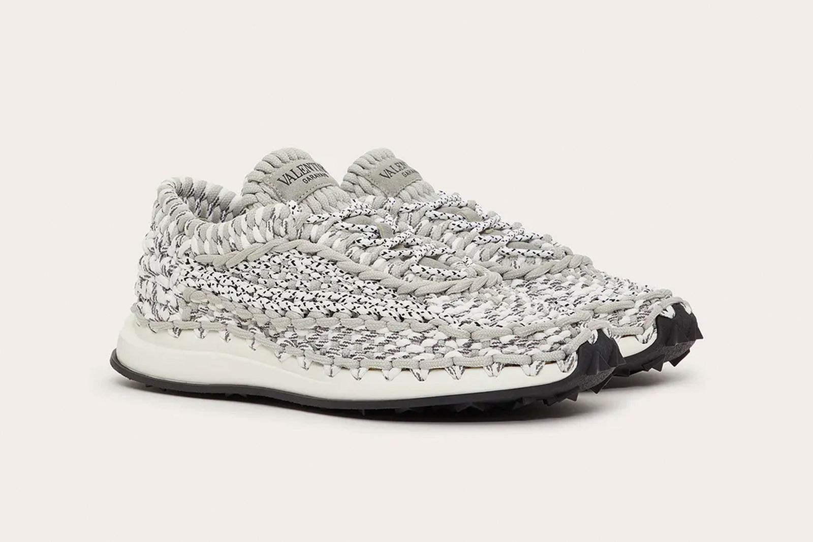 valentino-garavani-crochet-sneakers-release-date-price-05