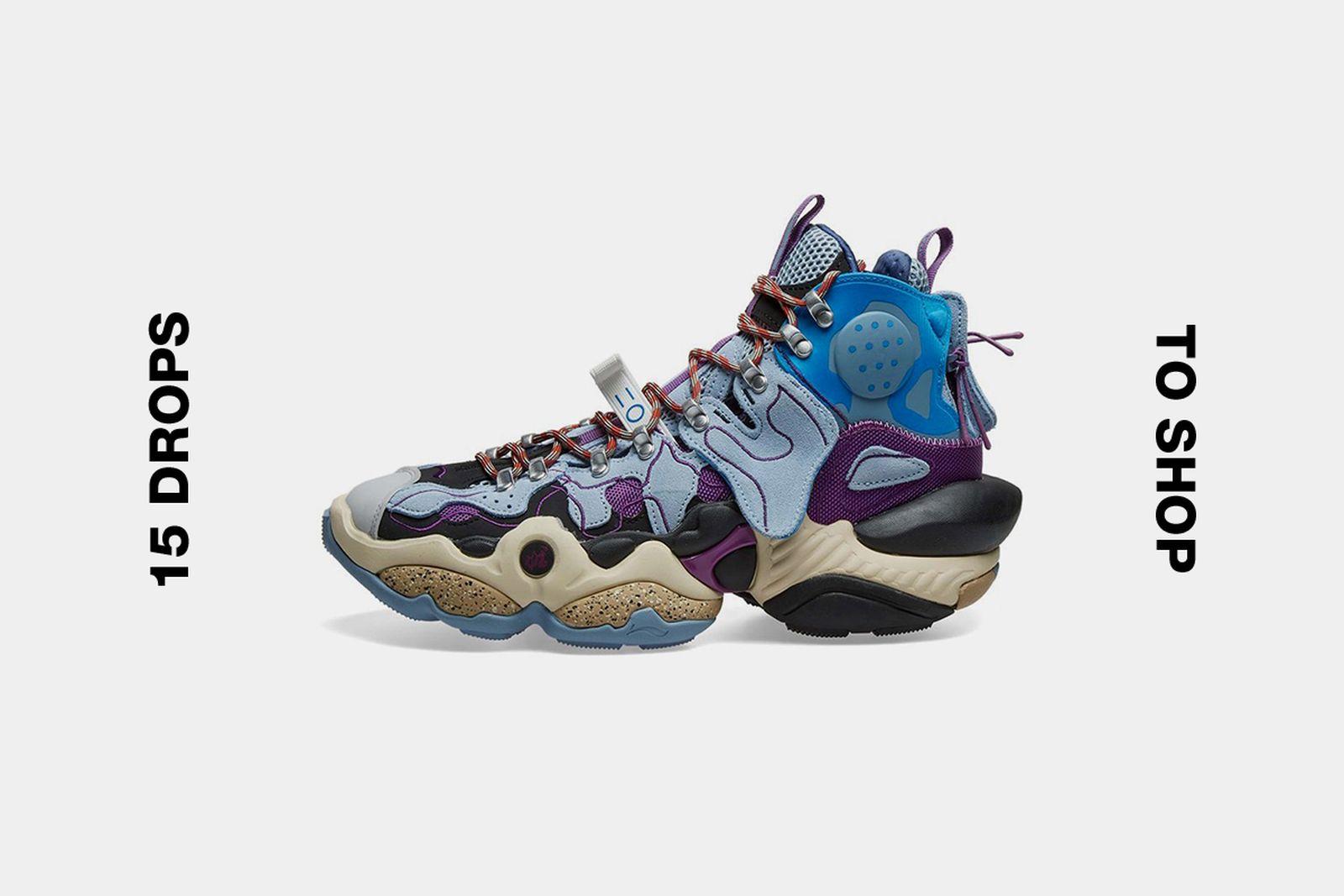 li-ning-sneaker-best-drops-buy-01