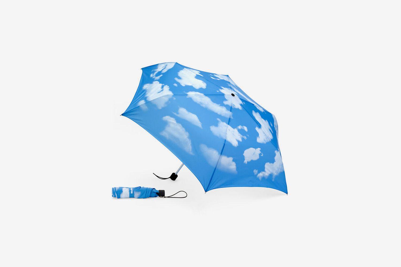 Sky Lite Umbrella