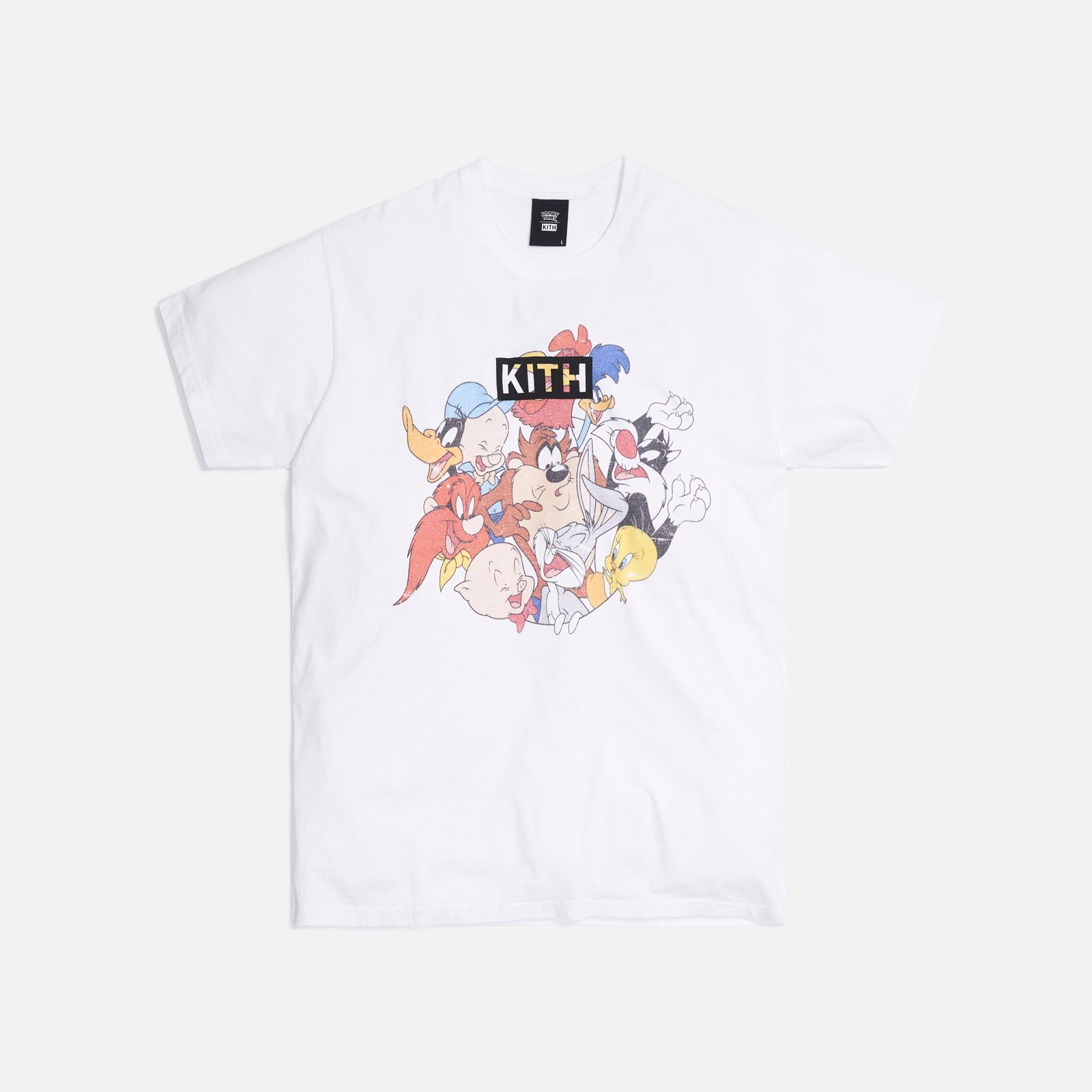 kith-looney-tunes-collab-31