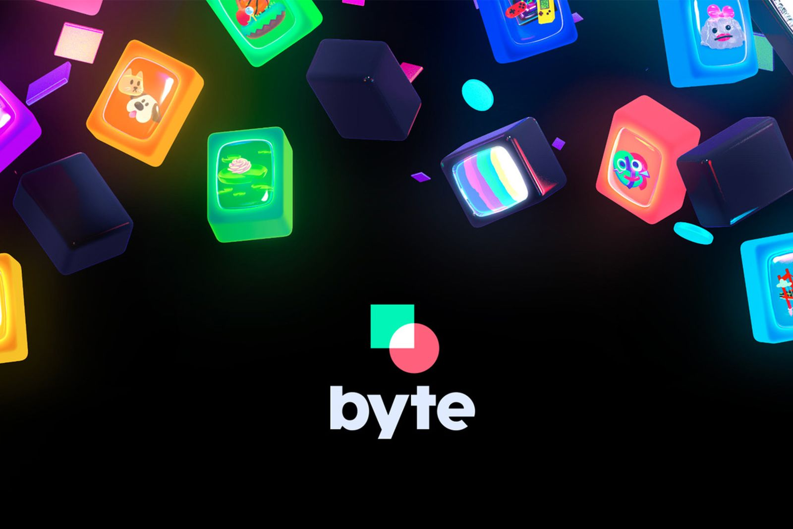vine-back-form-new-app-called-byte-01