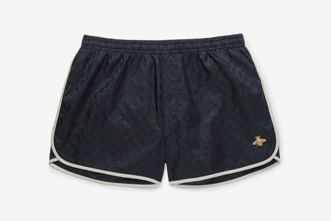 f284455f71 Here Are 14 of the Best Swim Shorts to Buy Right Now