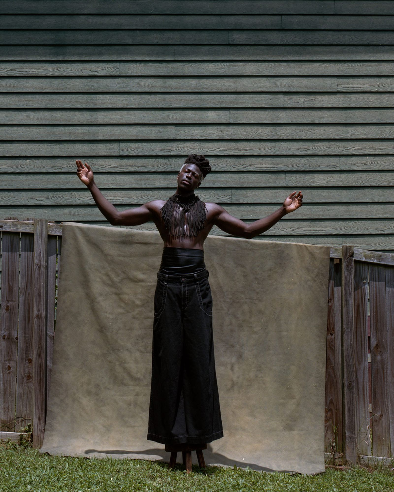 moses-sumney-grae-interview-05