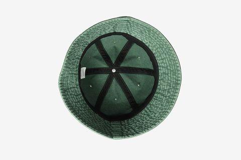 Decades Bucket Hat