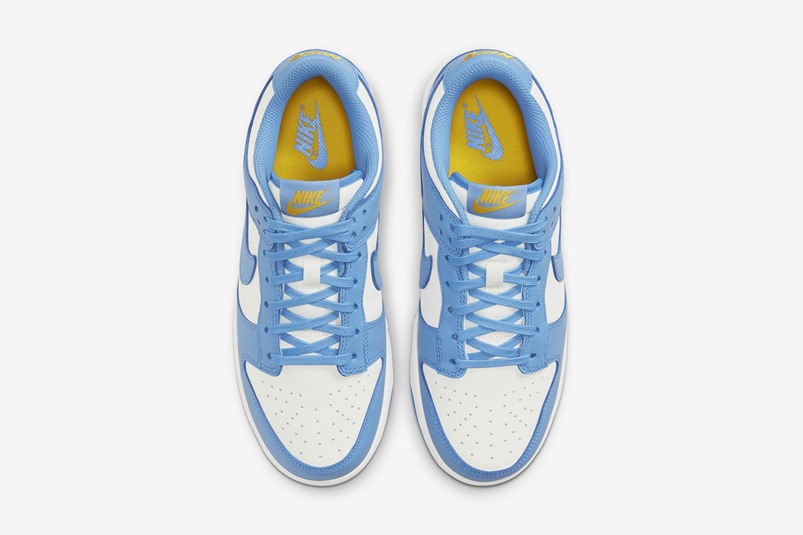 nike-dunk-spring-2021-release-date-price-1-02
