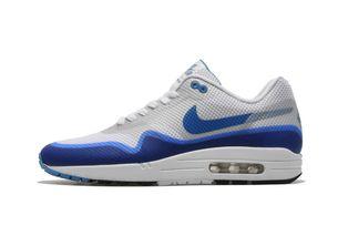 "b56d925263 Nike Air Max 1 Hyperfuse ""OG Blue"" | Highsnobiety"
