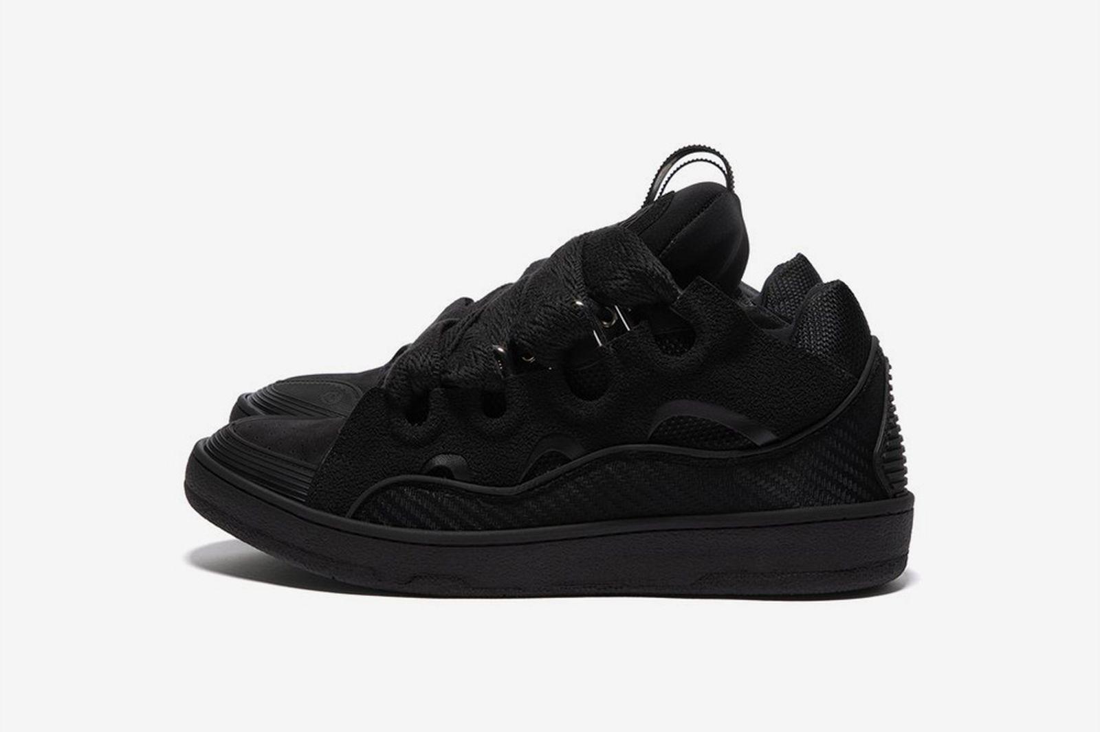 lanvin-curb-all-black-release-date-price-02