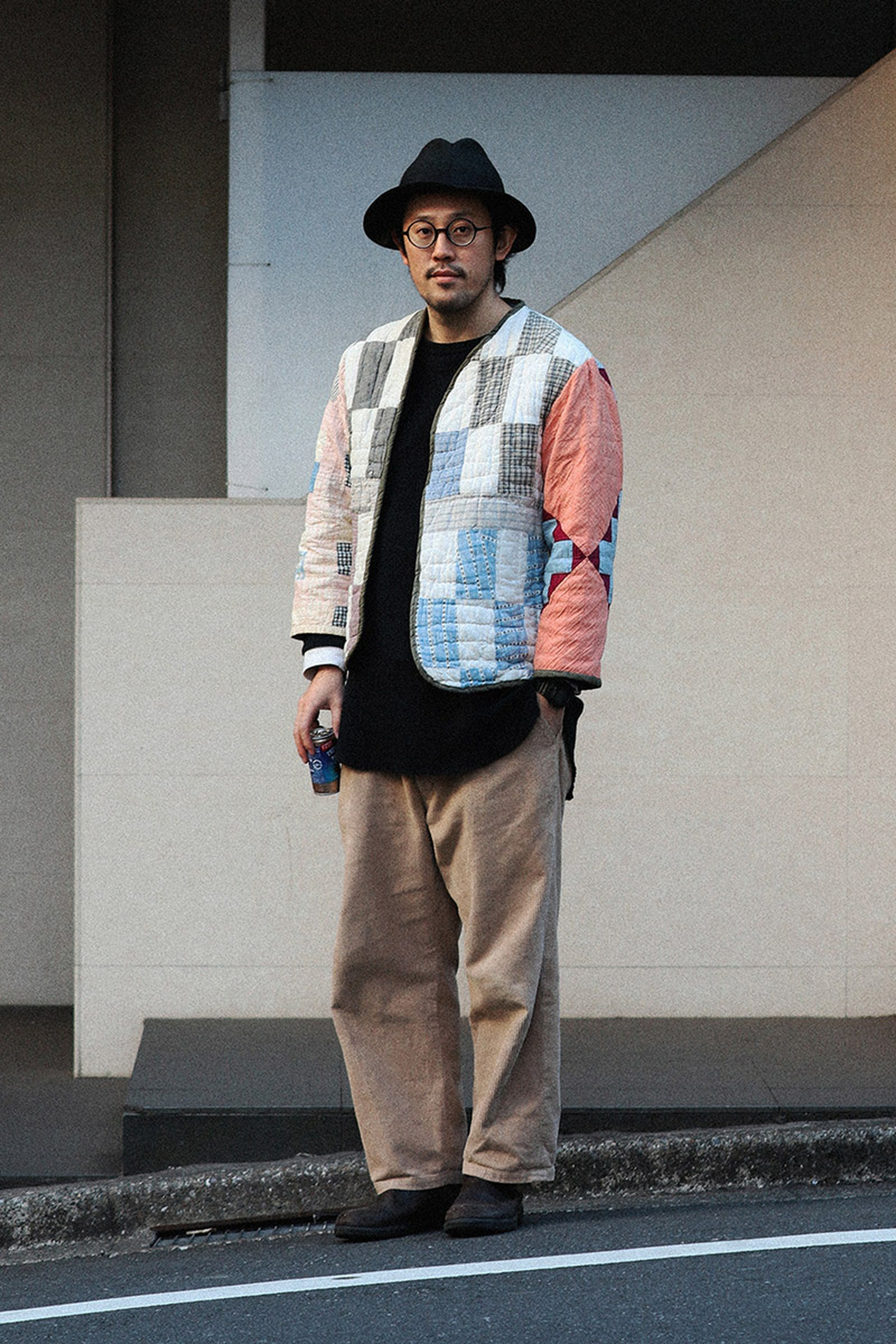 everything-you-need-to-know-about-proxying-rare-garms-from-japan-01