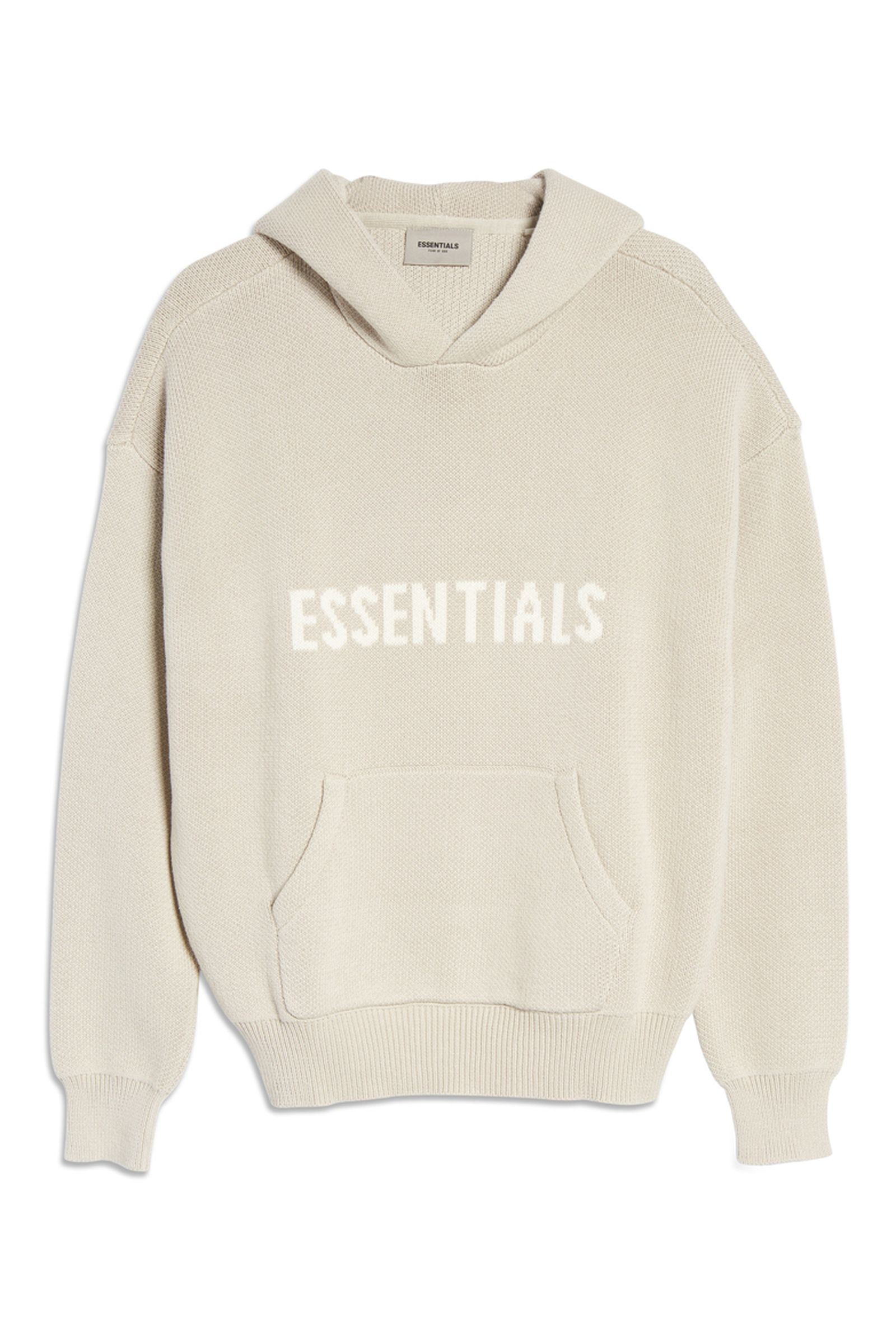 fear of god essentials nordstrom exclusive (7)