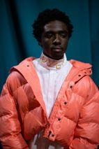 WSS20 NewYork PyerMoss EvaAlDesnudo 13 Kerby Jean-Raymond Pyer Moss new york fashion week