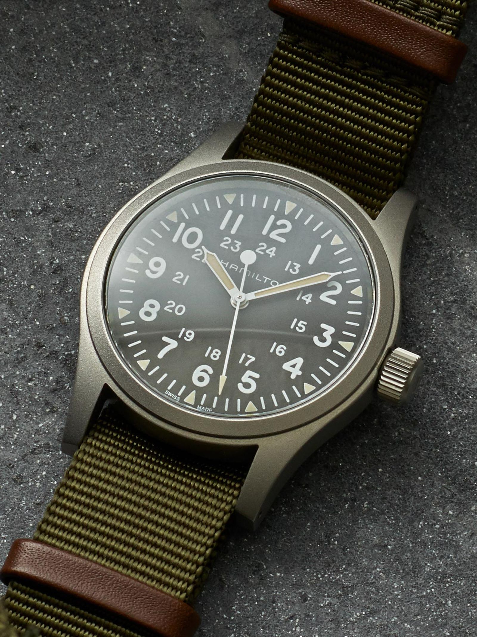 hamilton-watches-khaki-releases-07