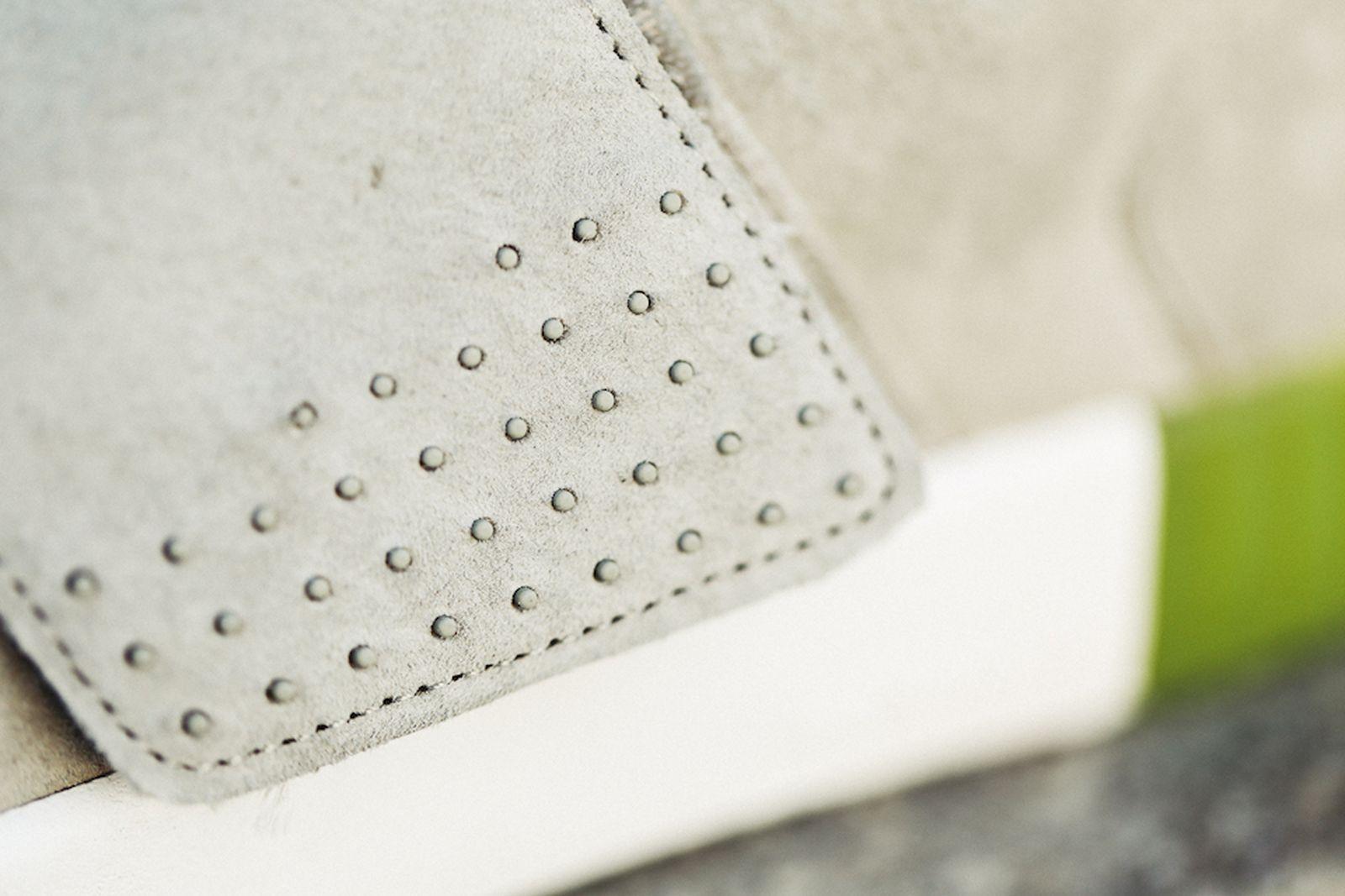 adidas-Finishline-Highsnobiety-5