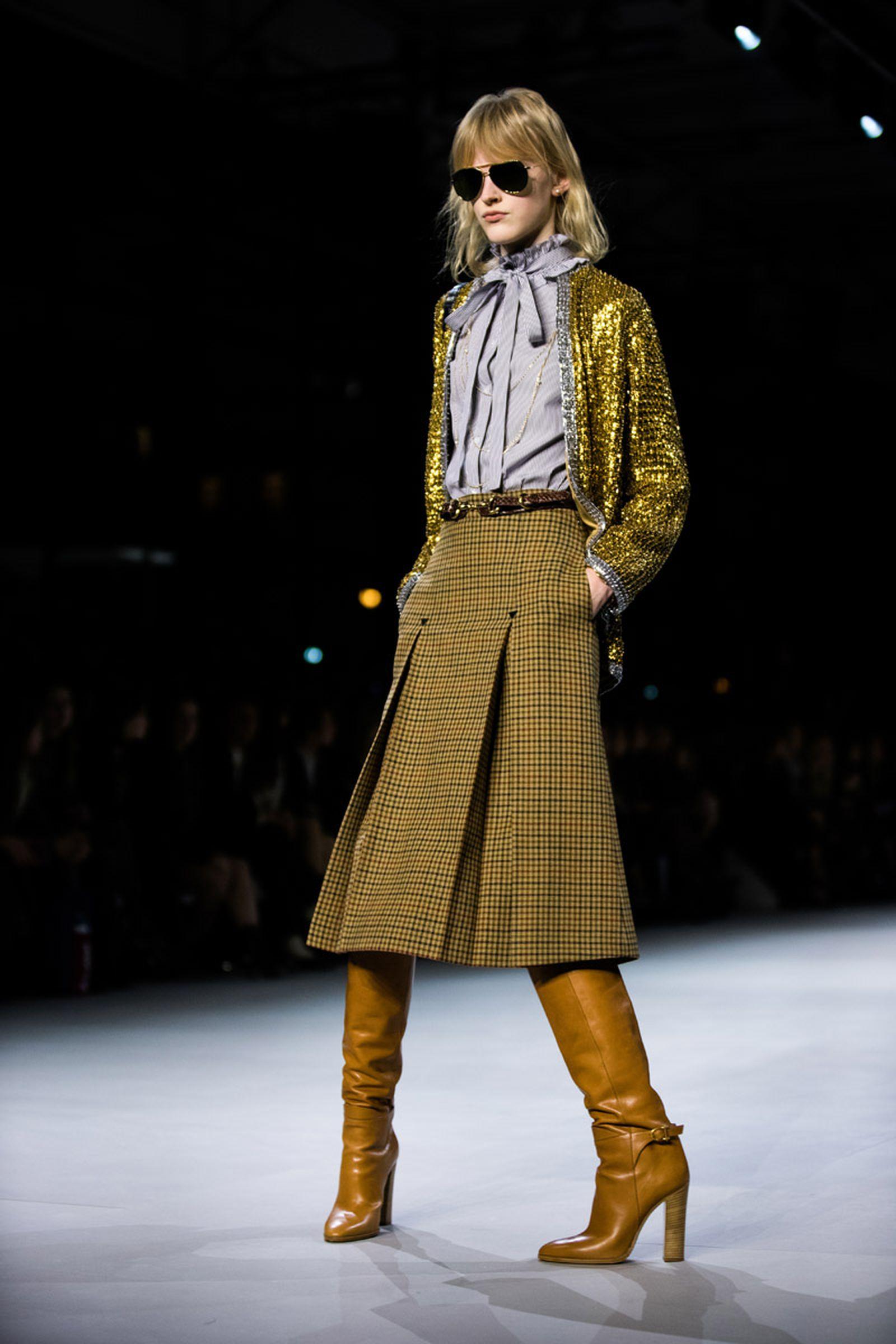 18celine fw19 womens paris fashion week