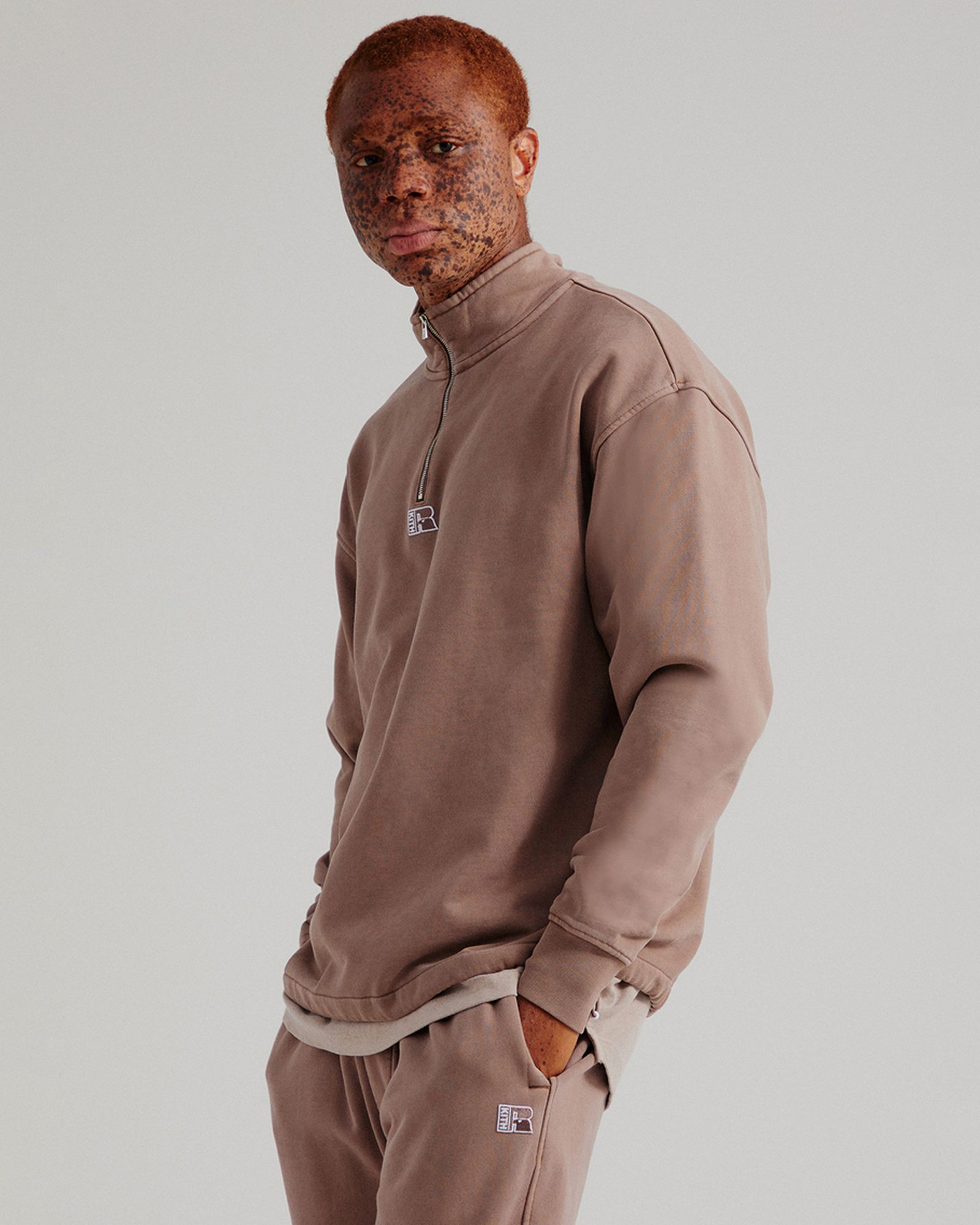 kith-classics-russell- (6)
