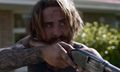 A24 Shares First Trailer for Biker Gang Thriller 'Outlaws'