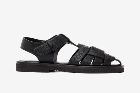 Gaia 2 Sandals