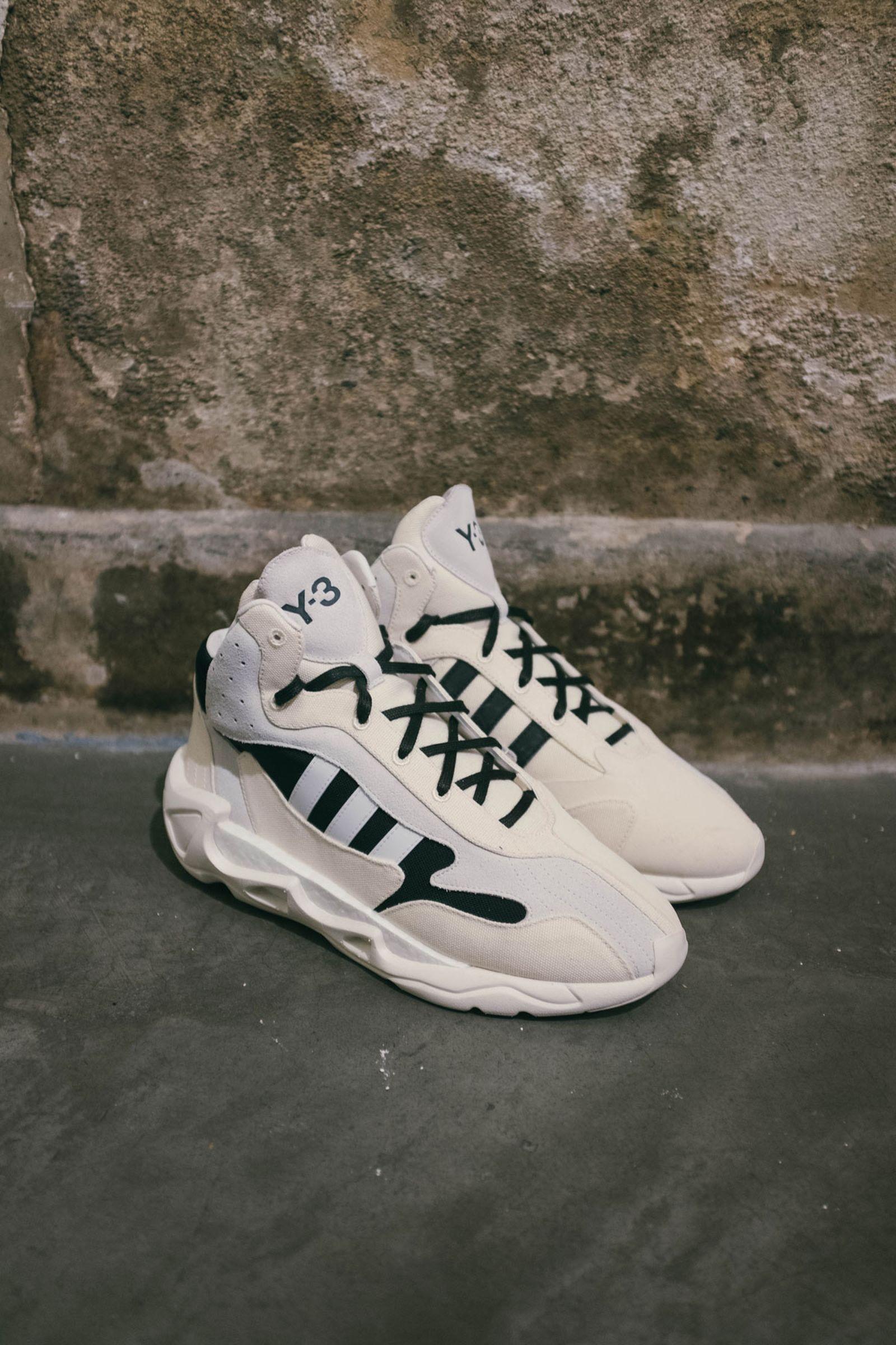 y-3-fw20-footwear-focus-11