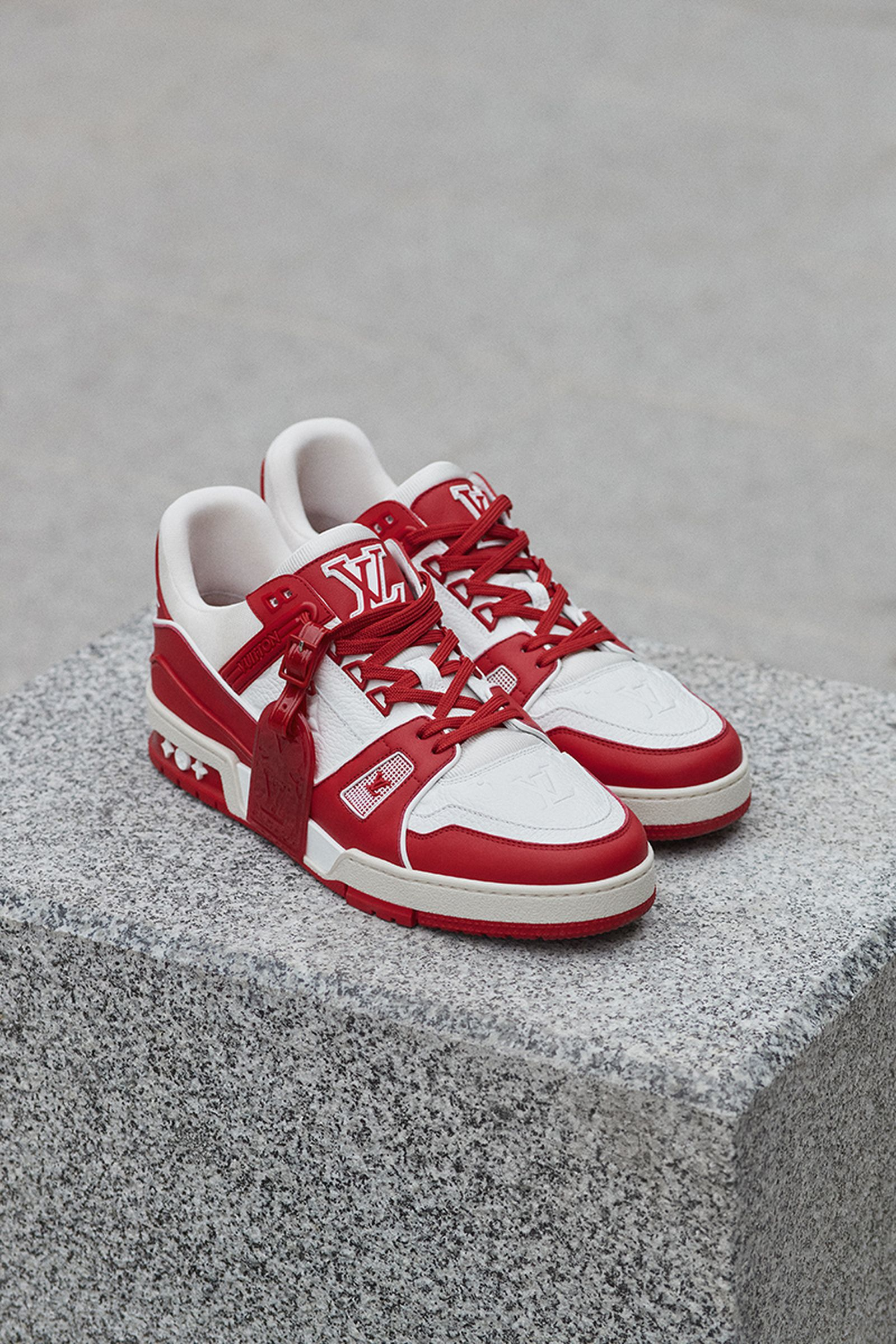 louis-vuitton-red-lv-trainer-release-date-price-03