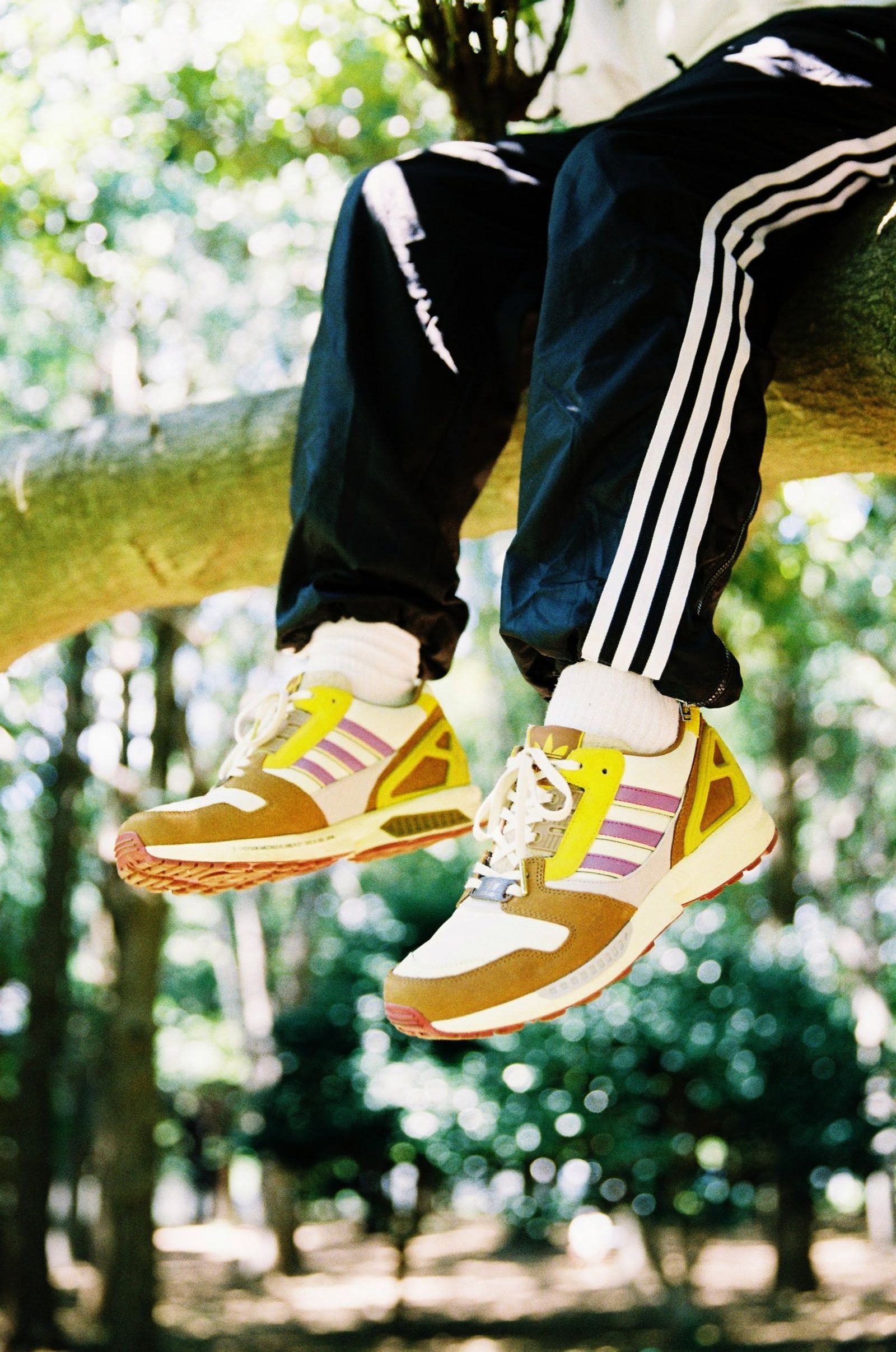 adidas-originals-atmos-yoyogi-park-pack-lb-10