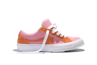 7b2afd245eb1f5 Converse GOLF Le FLEUR  Colorways  Release Date