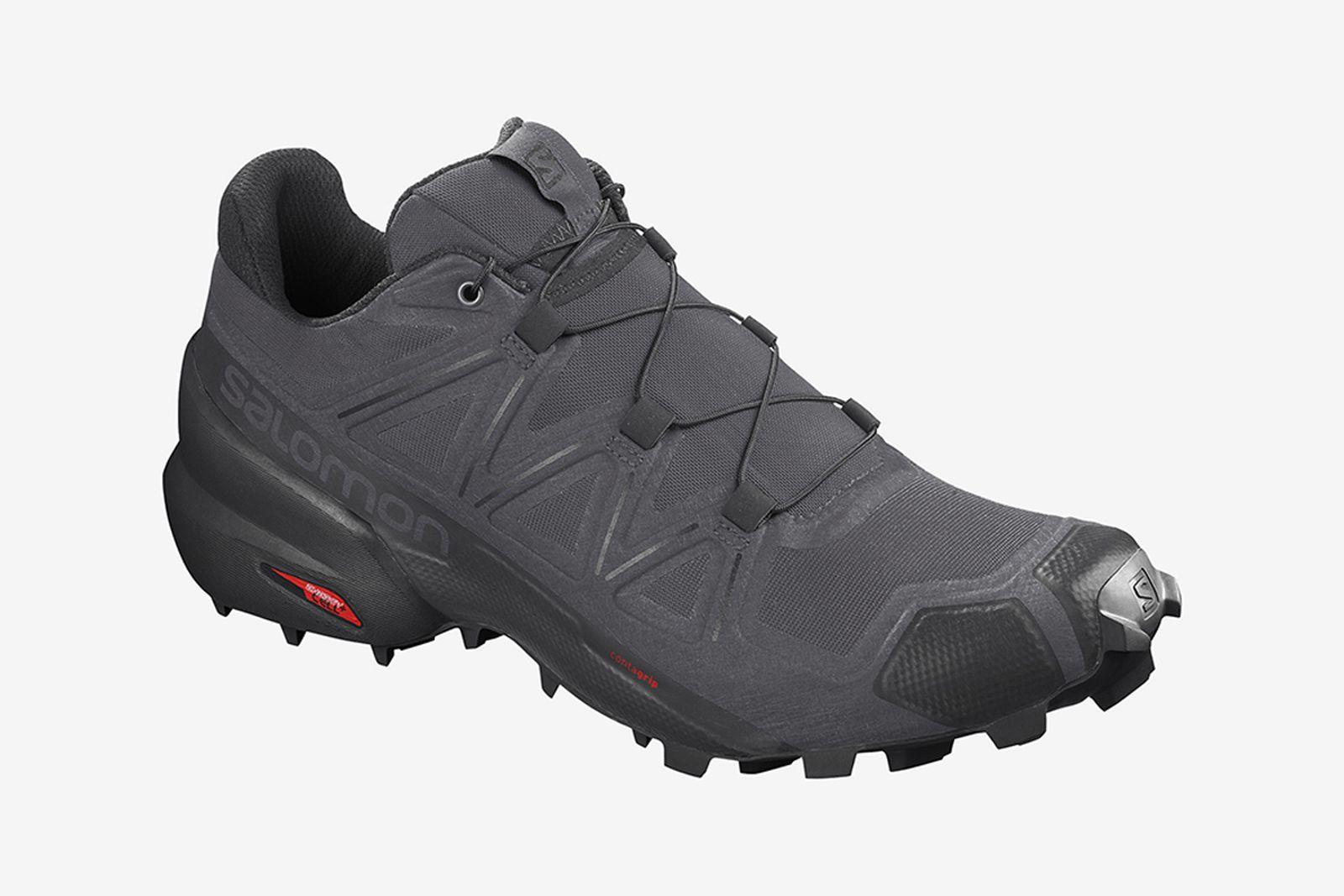 best-running-shoes-for-men-guide-salomon-speedcross-5