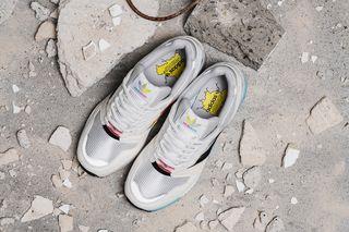 Die 10 besten Oster Sneaker OVERKILL Blog