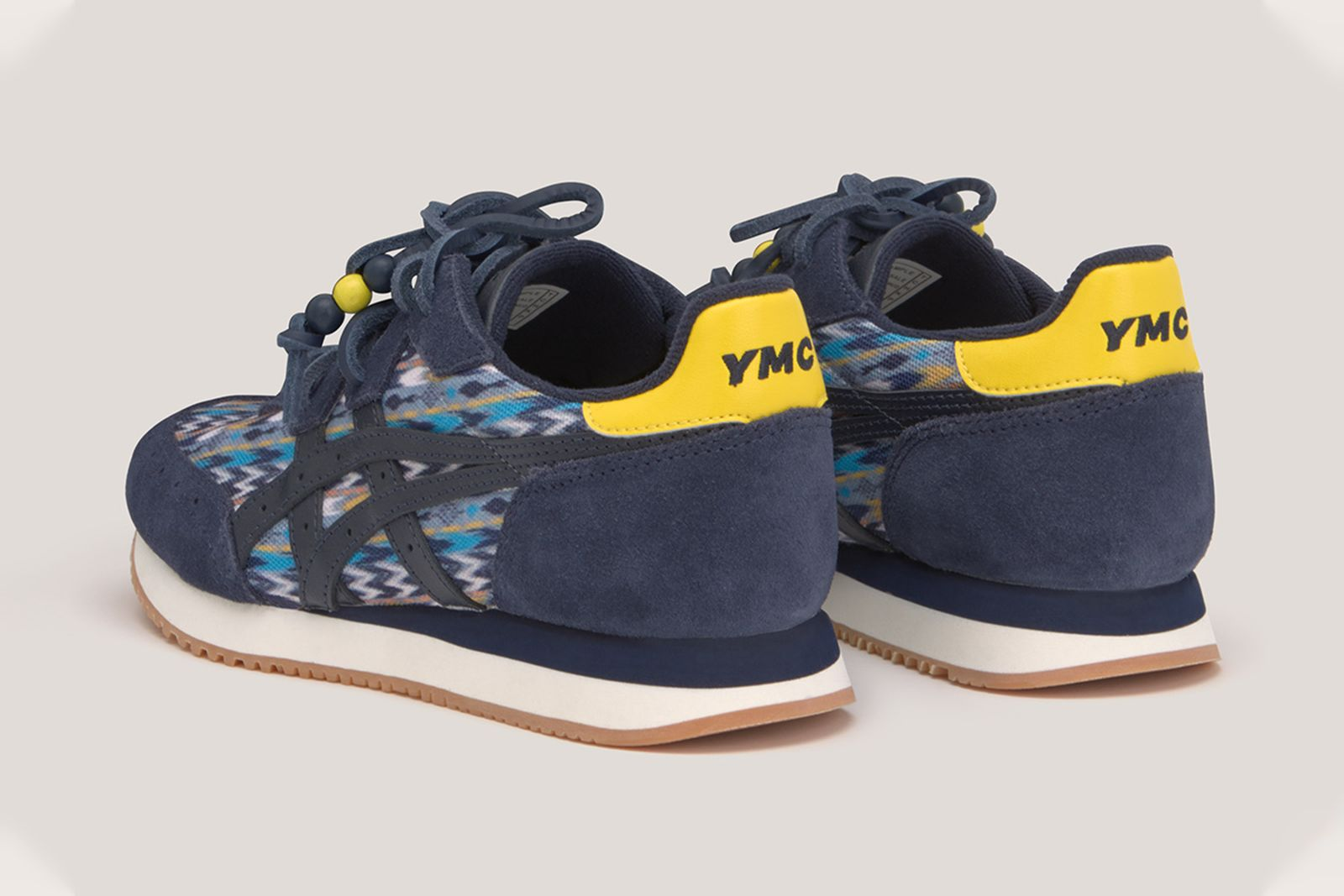ymc-asics-tarther-og-release-date-price-product-01