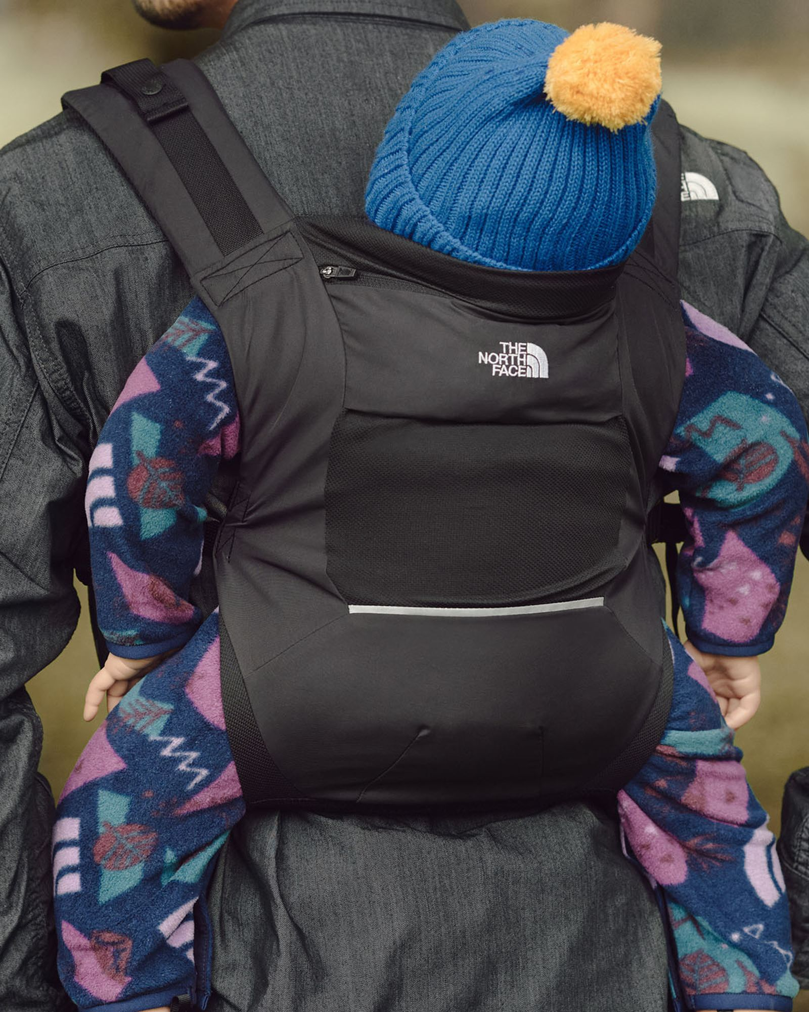 the-north-face-baby-carrier-01