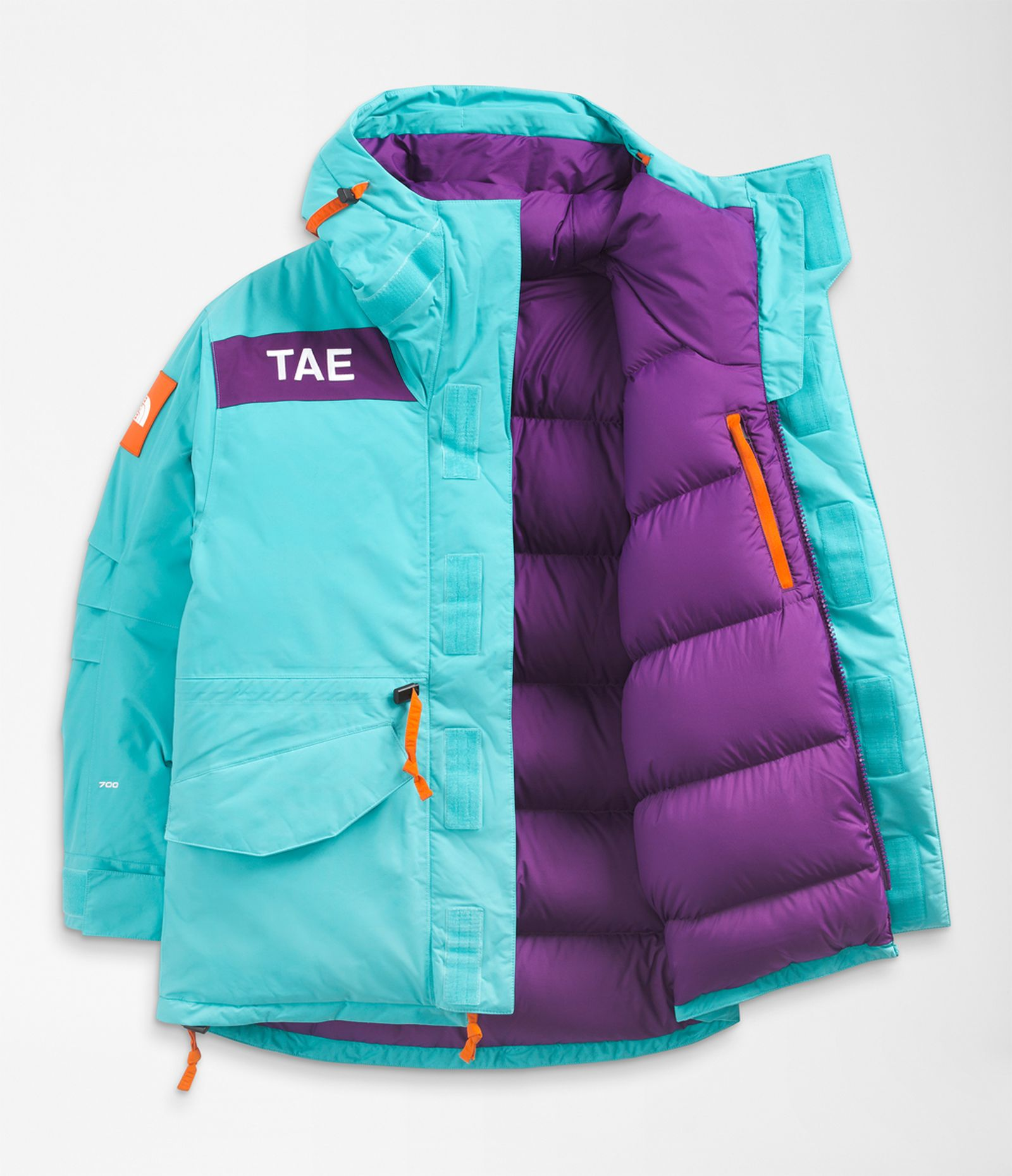 the-north-face-trans-antarctica-collection (11)