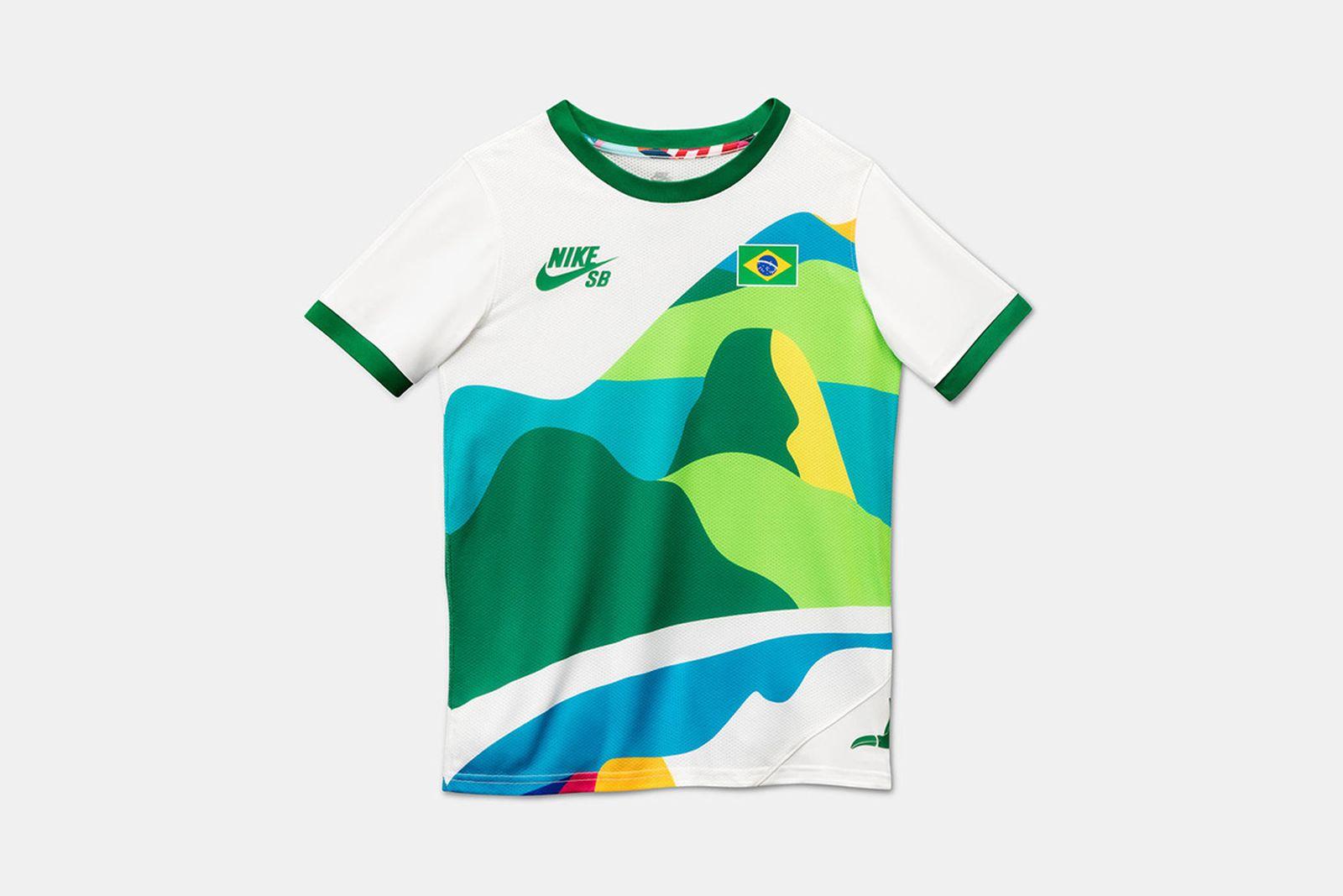 nike-sb-parra-federation-kits-tokyo-olympics-01