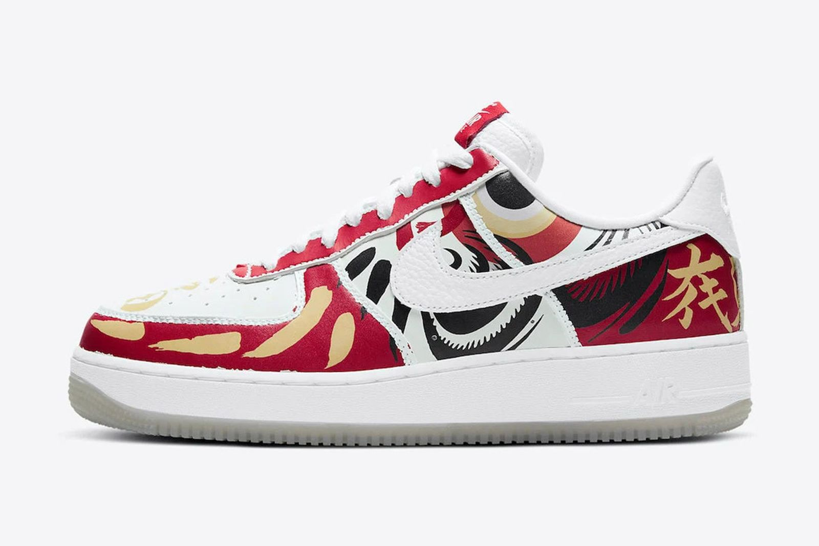 nike-air-force-1-low-i-believe-release-date-price-02