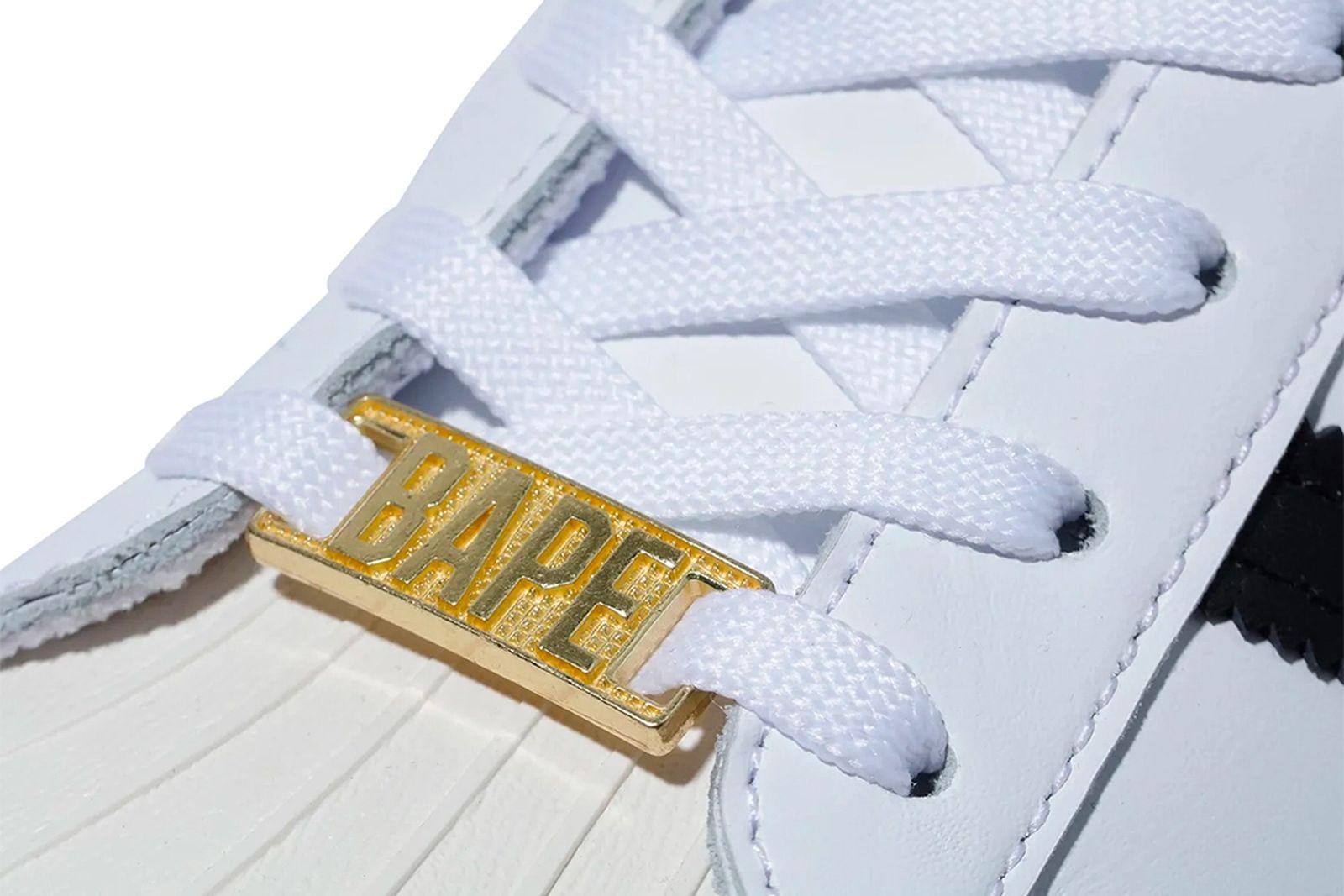 bape-adidas-superstar-2021-release-date-price-04