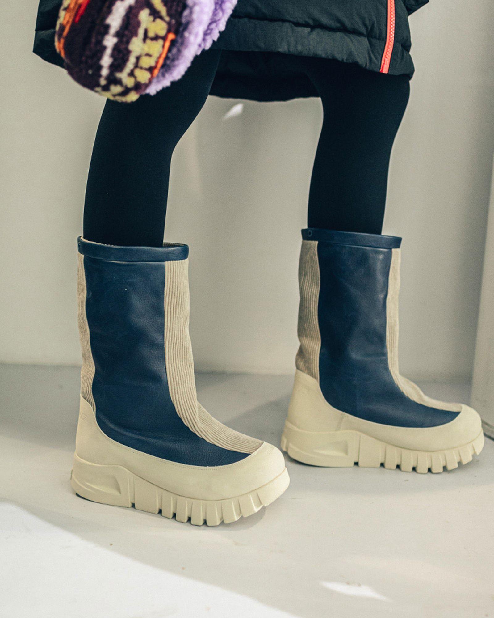 best-sneakers-fashion-week-fw20-li-ning-02