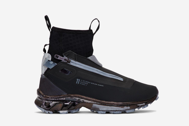 Bamba 3 Sneakers