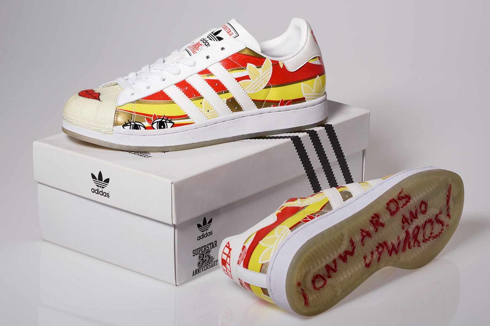 adidas-superstar-frontpage-11