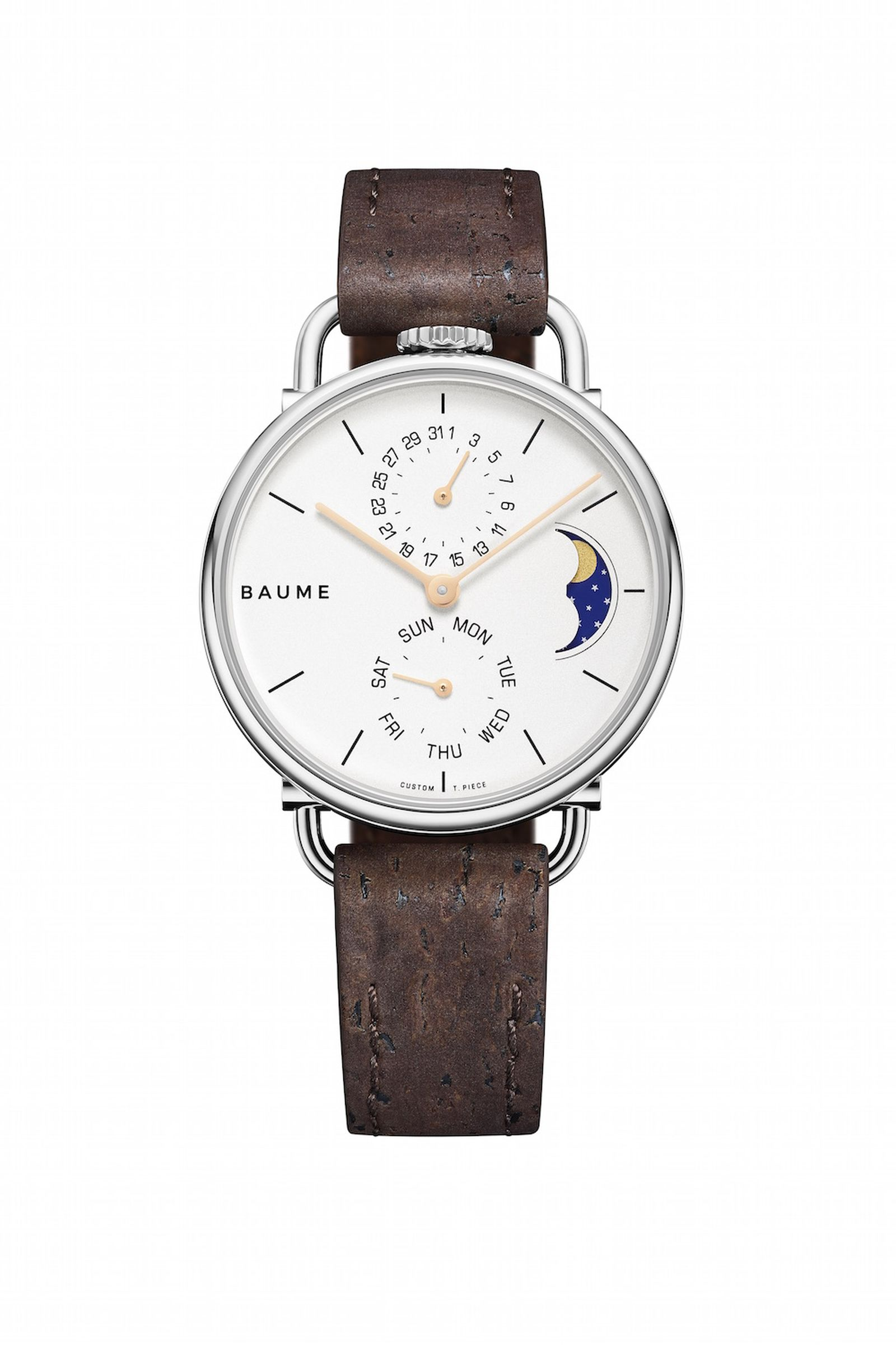 baume-sustainable-watch-collection-04