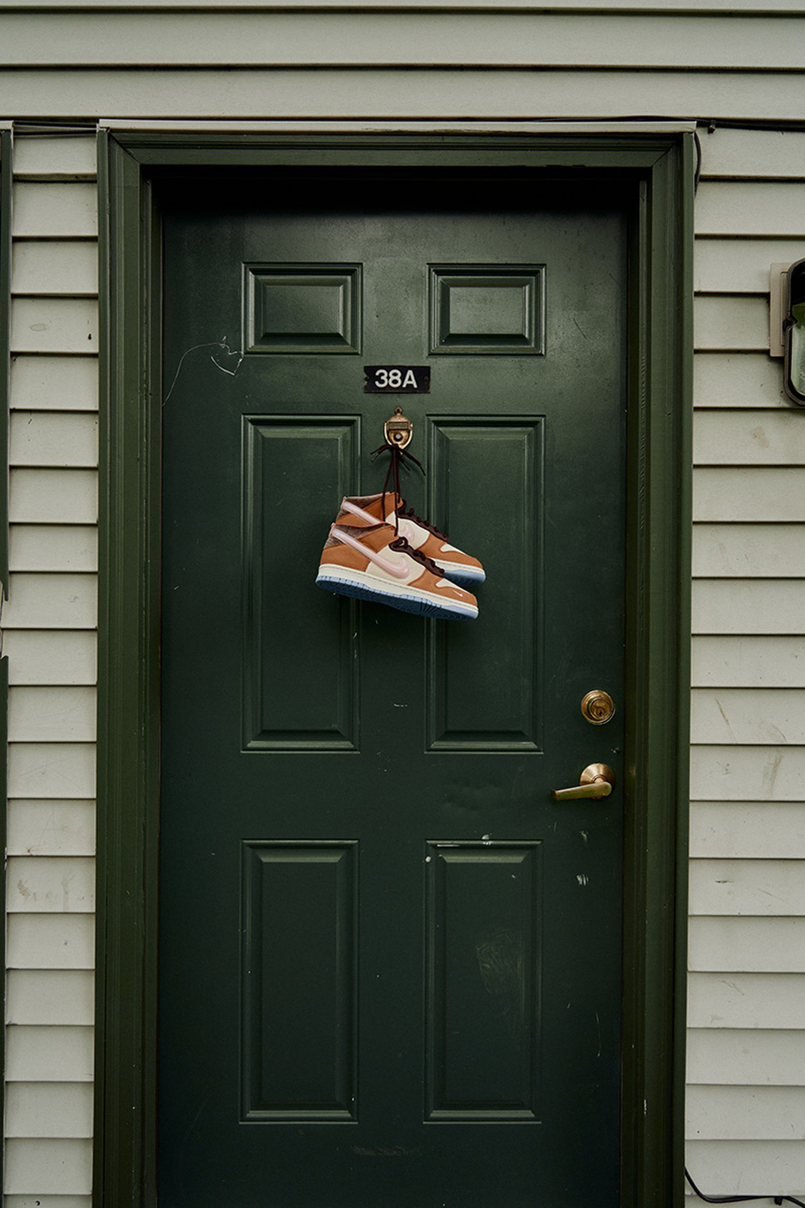 social-status-nike-dunk-mid-interview-04